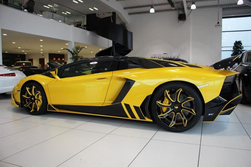 IMG_2471-large-tuning-aventador-new-4