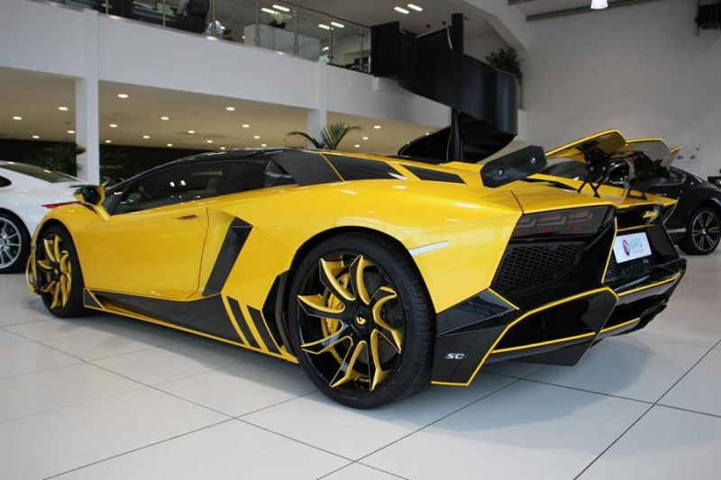 IMG_2471-large-tuning-aventador-new-5