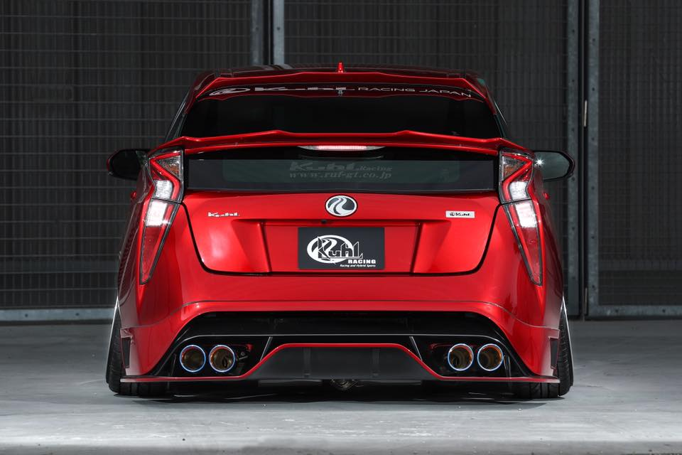 kuhl-racing-toyota-prius-zvw-50-widebody-3