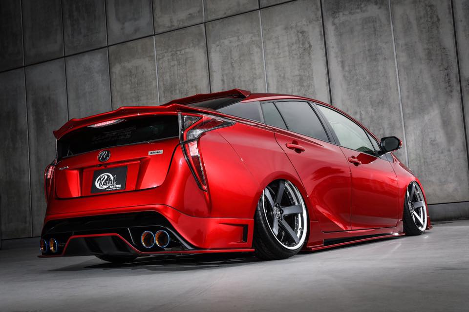 kuhl-racing-toyota-prius-zvw-50-widebody-7
