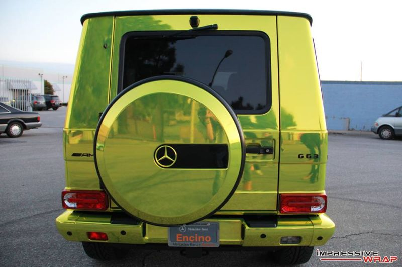 Lime-Green-Mercedes-G-Class-tuning-car-5