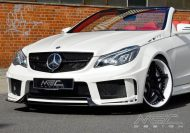 Mercedes Benz E 500 Cerberus CCd5 W207 MEC Design 2 190x133 Mercedes Benz E 500 Cerberus W207 in Weiß by MEC Design