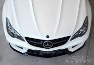Mercedes Benz E 500 Cerberus CCd5 W207 MEC Design 9 190x133 Mercedes Benz E 500 Cerberus W207 in Weiß by MEC Design