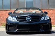Mercedes Benz E 500 Cerberus W207 MEC Design Tuning Bodykit 1 190x126 Mercedes Benz E 500 Cerberus W207 in Weiß by MEC Design