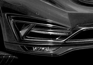 Mercedes V Klasse Black Crystal Larte Design 9 190x134 Mercedes V Klasse Black Crystal by Larte Design