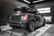 Mini Cooper JCW 1.6 Turbo 242PS Mcchip DKR 3 190x127 Mini Cooper JCW 1.6 Turbo mit 242PS by Mcchip DKR