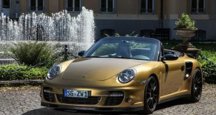 PORSCHE 997 TURBO 5 tuning by wimmer 1 310x165 Wimmer RST 911er mit 840PS   Porsche 997 Turbo Cabrio