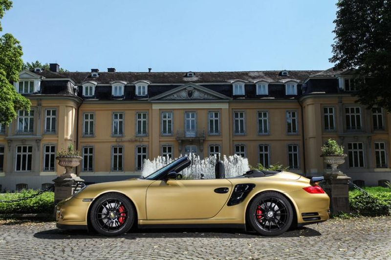 PORSCHE-997-TURBO-5-tuning-by-wimmer-4