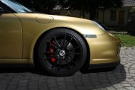 PORSCHE 997 TURBO 5 tuning by wimmer 5 190x127 Wimmer RST 911er mit 840PS   Porsche 997 Turbo Cabrio