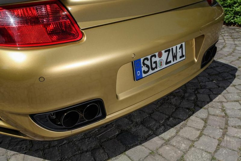 PORSCHE-997-TURBO-5-tuning-by-wimmer-8