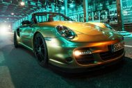 PORSCHE 997 TURBO 5 tuning by wimmer 9 190x127 Wimmer RST 911er mit 840PS   Porsche 997 Turbo Cabrio