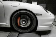 Porsche 997 3.6 Turbo Chiptuning Mcchip DKR 12 190x127 569PS & 800NM im Porsche 997 3.6 Turbo von Mcchip DKR