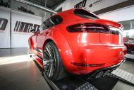 Prior Design PD600M Widebody Porsche Macan 3 190x127 Fett   Prior Design PD600M Widebody am Porsche Macan