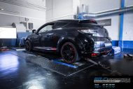 Renault Mégane 3 RS Trophy 2.0T Chiptuning 2 190x127 Renault Mégane 3 RS 2.0T mit 322PS & 517NM by BR Performance