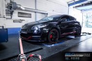 Renault Mégane 3 RS Trophy 2.0T Chiptuning 3 190x127 Renault Mégane 3 RS 2.0T mit 322PS & 517NM by BR Performance
