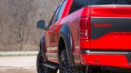 Roush Performance Ford F 150 Tuning Rot 2 190x107 Roush Performance Ford F 150 in Metallic Blau