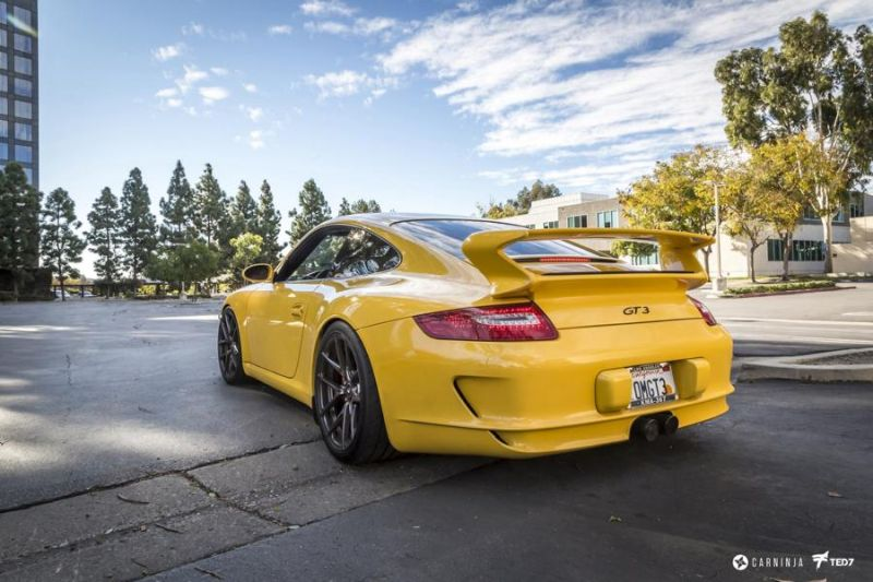 TED_9185-tuning-vff-103-wheels-13
