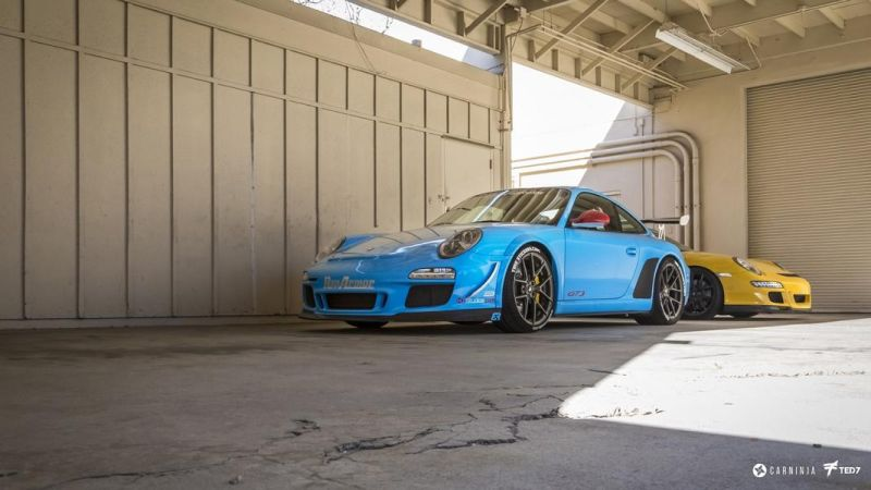 TED_9185-tuning-vff-103-wheels-14
