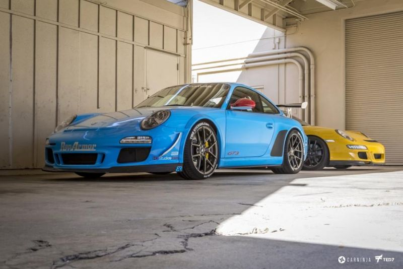 TED_9185-tuning-vff-103-wheels-15
