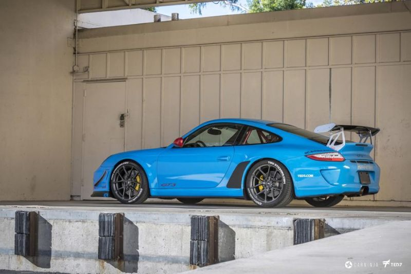 TED_9185-tuning-vff-103-wheels-21