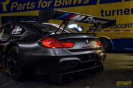 Turner BMW M6 GT3 12 190x127 Fotostory: Turner Motorsport BMW M6 GT3 F13 Coupe