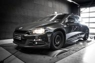 Volkswagen Scirocco 2.0 TFSI Chiptuning Mcchip DKR SoftwarePerformance 1 190x127 VW Scirocco 2.0 TSI mit 330PS Dank Mcchip Stage 3+