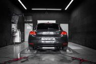 Volkswagen Scirocco 2.0 TFSI Chiptuning Mcchip DKR SoftwarePerformance 4 190x127 VW Scirocco 2.0 TSI mit 330PS Dank Mcchip Stage 3+