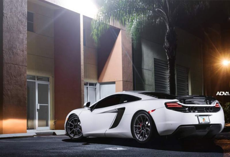 adv1-wheels-mclaren-mp4-12c-mp412c-aftermarket-lightweight-racing-multi-piece-forged-custom-gunmetal-e_w940_h641_cw940_ch641_thumb