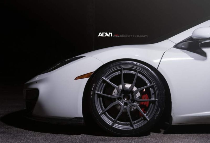 adv1-wheels-mclaren-mp4-12c-mp412c-aftermarket-lightweight-racing-multi-piece-forged-custom-gunmetal-f_w940_h641_cw940_ch641_thumb