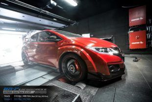 chiptuning-honda-civic-type-r-2-1