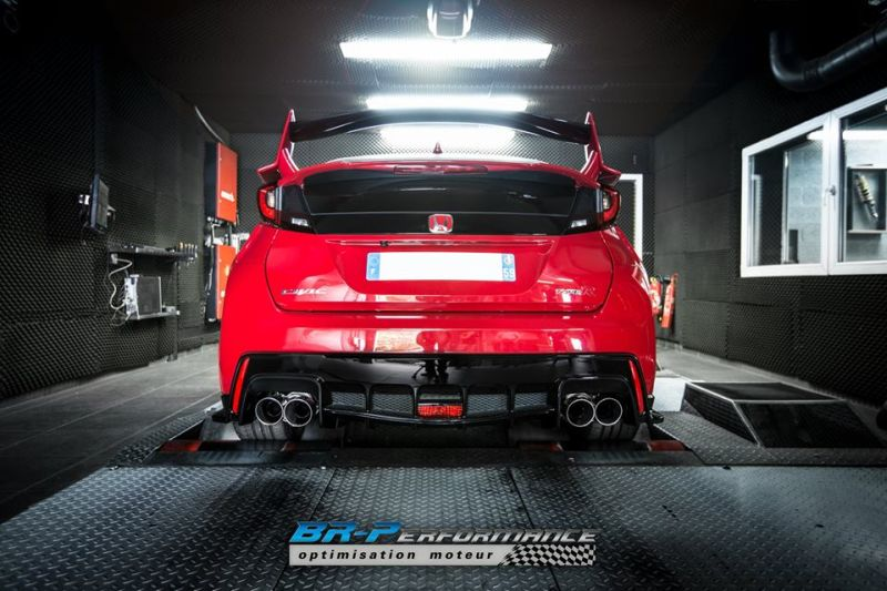 chiptuning-honda-civic-type-r-2-2