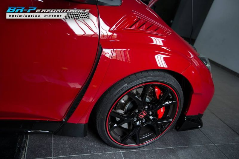 chiptuning-honda-civic-type-r-2-6
