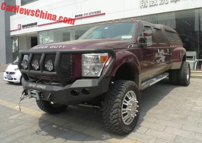 ford-f450-china-0-660x468