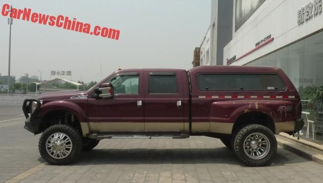 ford-f450-china-1-660x374