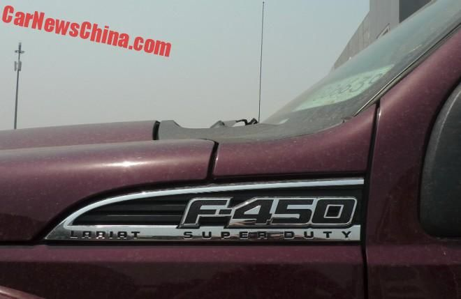 ford-f450-china-2-660x429