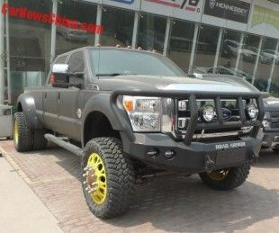 ford-f450-china-4-660x551