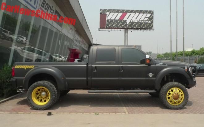 ford-f450-china-6-660x411