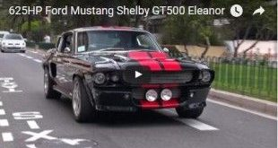mobile de logo text new 111 e1452315403213 310x165 Video: 625PS im 67er Ford Mustang Shelby GT500