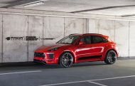 prior design PD600M widebody porsche macan tuning 1 190x121 Fett   Prior Design PD600M Widebody am Porsche Macan