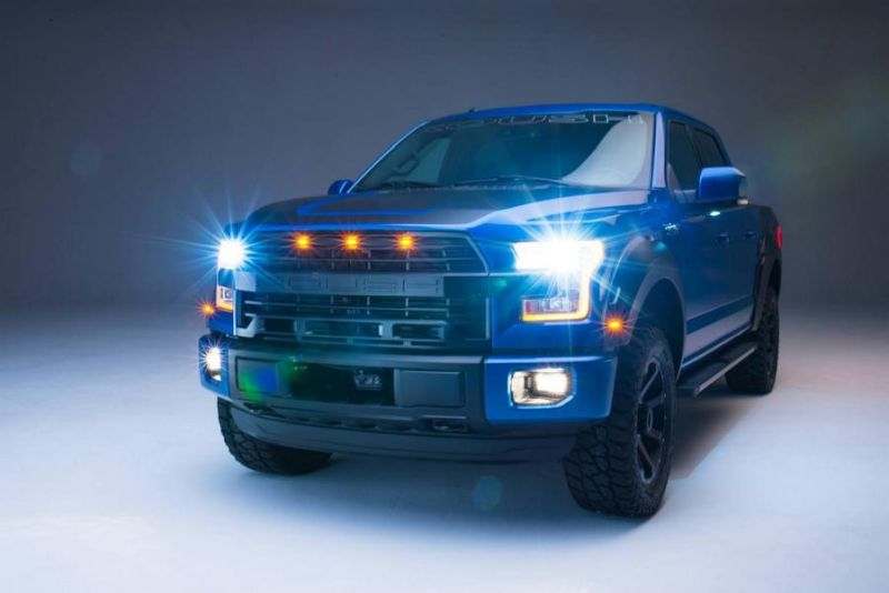 roush-f-150-2016-supercharged-1