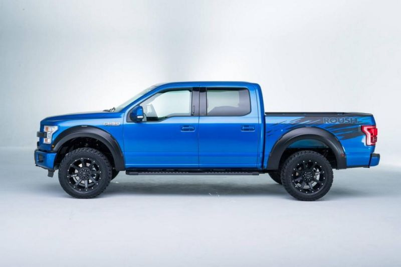 roush-f-150-2016-supercharged-2