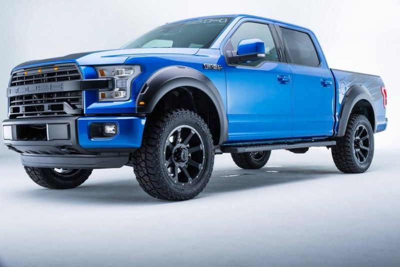 roush-f-150-2016-supercharged-5