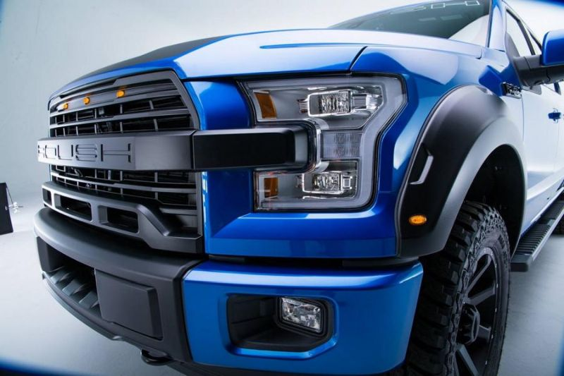 roush-f-150-2016-supercharged-6
