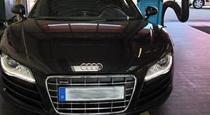 safe image tuning r8 v10 1 1 300x165 580PS im Audi 5.2 V10 R8 mittels Wetterauer Stage II