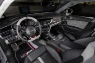 120 Jahre Limited Edition ABT Sportsline Audi RS6 Avant Tuning 11 190x127 Limited Edition   ABT Sportsline Audi RS6 Avant