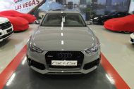 120 jahre limited edition abt sportsline audi rs6 avant tuning 1 190x127 Limited Edition   ABT Sportsline Audi RS6 Avant