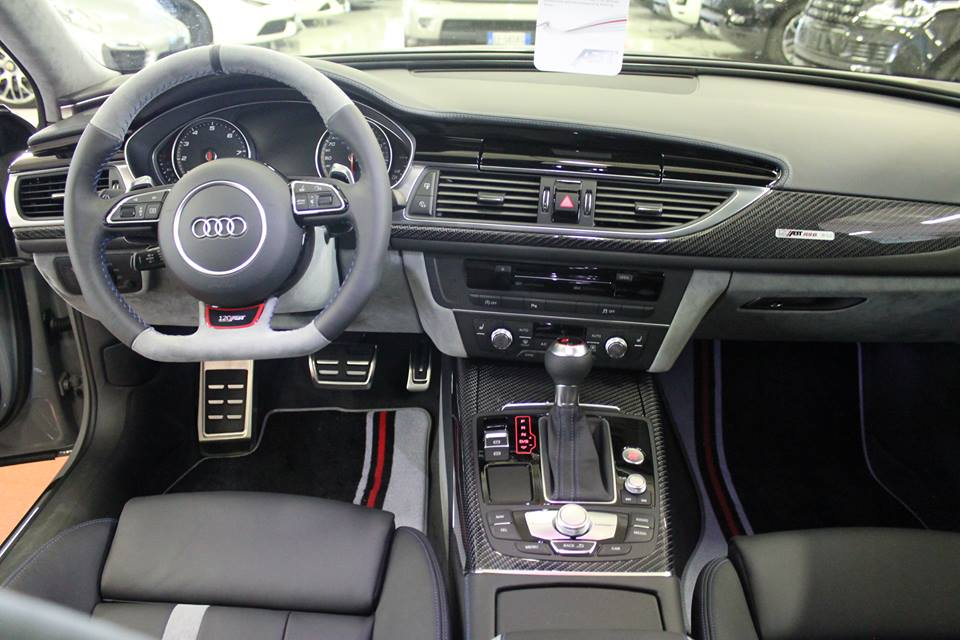 120-jahre-limited-edition-abt-sportsline-audi-rs6-avant-tuning (6)