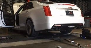 2016 D3 Cadillac CTS V Tuning 310x165 Ohne Worte 2016 Cadillac CTS V Widebody by D3 Cadillac