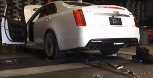 2016 D3 Cadillac CTS V Tuning e1454302485975 310x160 Video: Erste Versuche   2016 D3 Cadillac CTS V