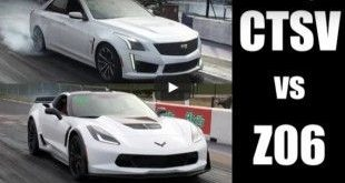 2016er Chevrolet Corvette C7 Z06 vs. 2016er Cadillac CTS V e1455944418337 310x165 Video: 2016er Chevrolet Corvette C7 Z06 vs. 2016er Cadillac CTS V